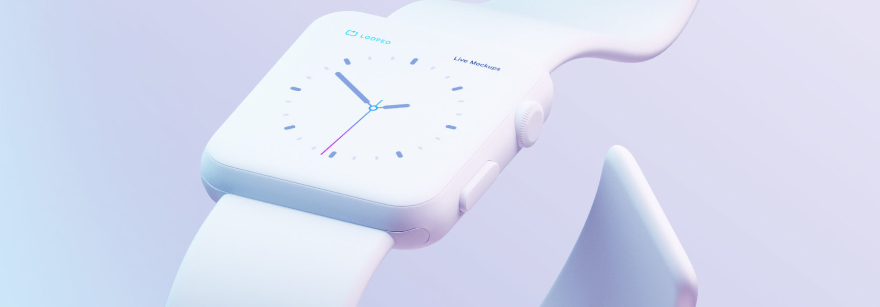 mockups_white_matte_apple_watch_freebie